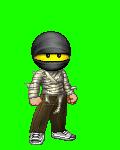 dustint's avatar