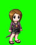 kssmeqckthnidi12321's avatar