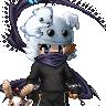 jae shadow ninja's avatar