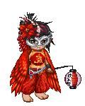 Nioki Niki's avatar