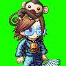Forever_Su's avatar