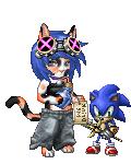 goth_vamp4292's avatar