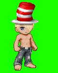 corey cozzi's avatar