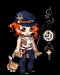 Tas_kitten's avatar