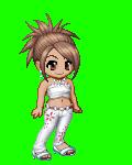 soccerbabey15's avatar