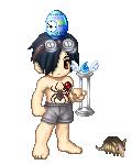 Panda_Bo's avatar