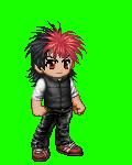 kyosuke_2008's avatar