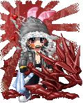 l3lackOut's avatar