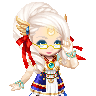 WonkyWilla's avatar