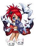 Kokorobosoi Tsuki's avatar