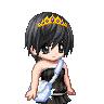 Wrist Kissed Razor's avatar