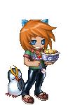 RaeRemorseless's avatar