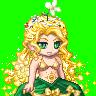 cyonguru's avatar