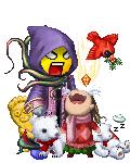 Bloodshed of Duvi0's avatar