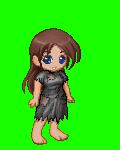 xInuyasha_babe_x's avatar
