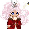 iiPlummy-kinzz's avatar