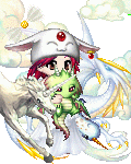 coca-colaluvr's avatar