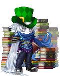 darkcurznek_the_exile's avatar