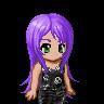 FateoftheUnkown's avatar