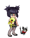 katlyn dew's avatar