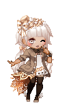 aishashow's avatar
