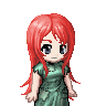 said666's avatar