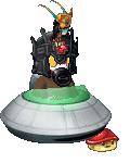 zonitrol's avatar