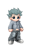 lightstardust10's avatar