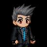 Trivdgun's avatar