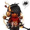 wondering_artist's avatar