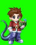ron147852's avatar