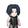 18michael's avatar