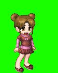 vlyballnbabi10's avatar
