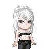superninja12's avatar