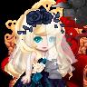 xXMsRayneBloodXx's avatar