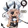 arealle92's avatar