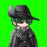 Alexander The Nate's avatar