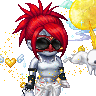 guzy15000's avatar