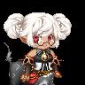 BluKutie's avatar