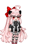 potassiumpeach's avatar