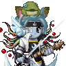 Lord RPGs's avatar