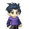 shodowhawk's avatar