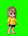 14jessica14's avatar