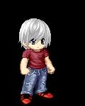 ll Dino Rawr ll's avatar