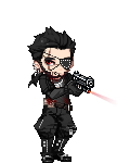 xArch-vile's avatar