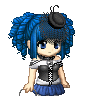 TheVampireAmaya's avatar