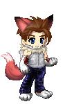 shadow1331's avatar