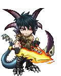 Arthanius's avatar