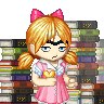 pluma negra's avatar