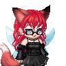 x.XDaRk_MeLeVoLeNceX.x's avatar